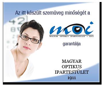 Komputer Optika és Szemorvosi Centrum - Békéscsaba 6247759117